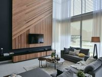 contemporary room ideas