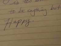 reflective essay lifes regrets quotes