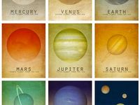 homeschool {astronomy}