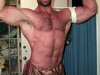 1000 images about billy herrington on pinterest gay