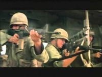 d day normandy full movie