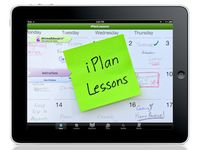 iPad Tips, Apps & Lessons