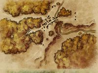 Cartography and Maps