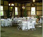 Wedding Locations NJ
