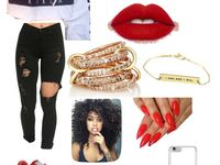 100+ Best red puma outfits ideas in