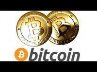 care este rata bitcoin