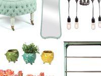 1000 Images About Home Decor On Pinterest Paint Colors Fabric