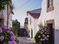 Beautiful Portugal !