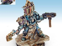 40k gathering storm rise of the primarch pdf
