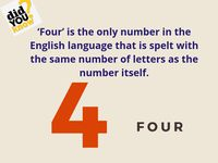 Solve This Number Math Puzzle Commentbelow