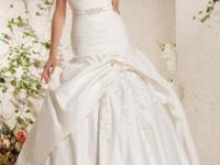 Wedding Fashion {Brides}