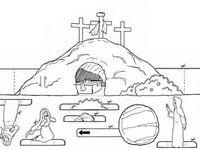 50 best Disciples Sunday school lesson images on Pinterest