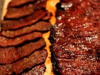 ... Pinterest | Flank steak, Marinated flank steak and Stuffed flank steak
