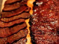 ... Pinterest | Flank steak, Marinated flank steak and Stuffed flank steak