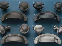 Poign/ées Cartoon Boutons Cabinet Boutons Poign/ées for Enfants composant de Meuble Color : 256 Blue Nuage de tiroirs Jjzhb Yunli- Poign/ées darmoire Enfants Poign/ées de Meubles PVC