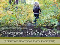 Home Educator Resources