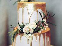 Wedding Decore
