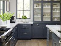 Ideas for kitchen decor / Ideas for kitchen decor