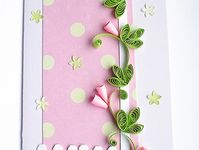 1000 Images About Craft Inspiration For Cake Designs On