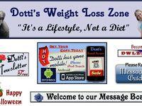 Lose weight fast hindi image 1