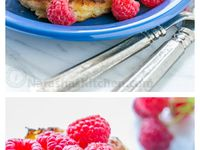 A collection of the best breakfast recipes.  BREAKFAST RECIPES  Board