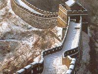 Chine / Voyager en Chine