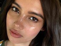 Fav makeup looks/pretty people