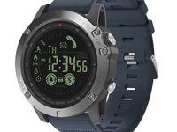 Tactical Smartwatch V3 Smartwatch Tactical Smartwatch Smart Watch Android Smart Watch Smart Watch Iphone