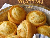 Fall Recipes on Pinterest | Fall Vegetables, Chicken And Biscuits and ...