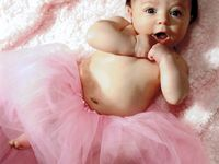 Toddler Girl Pictures