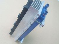 Diy Thermoelectric Cooler Air Conditioner 12v 4 Fan 170w 4 Tec1