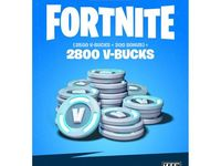50+ Free V-Bucks Generator ideas | bucks, fortnite, ps4 ...