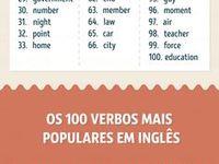 Línguas