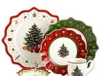 84 best servies villeroy boch christmas weihnachten. Black Bedroom Furniture Sets. Home Design Ideas