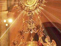 pentecost monday canada