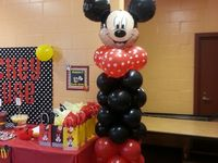 42 Best Images About End Of Chemo Party Ideas On Pinterest