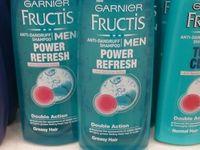 Cuticura Moisture Hand Gel Hand Sanitizer 250ml At Boots