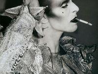 °★David Bowie★°