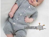 Лучших изображений доски «Комбинезон для малыша»: 257 в ...