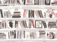 •wallpaper•