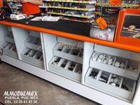 Ferreterias Busqueda De Google Home Decor Decor Liquor Cabinet