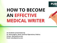 Pin By Waarda Mohamed On Study Writing Research How To Become Medical Adelman Dissertation