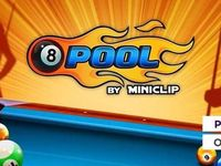 8 Ball Pool Apk Hack / 8 ball pool# 8 ball pool apk hack# 8 ball pool apk mod# 8 ball pool cheaters# 8 ball pool cheats# 8 ball pool coins free# 8 ball pool hack# 8 ball pool hack online# 8 ball pool miniclip http://padslet.com/cheats-hacks/clash-clans-hack-free-gems-elixir-cheats/
