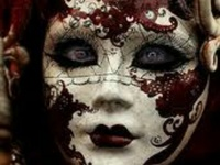 Sheri's Masks