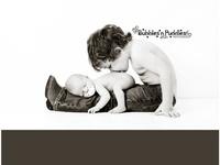 Babies, kids, families