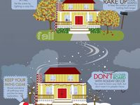 13 besten immobilientipps bilder auf pinterest immobilien immobilientipps und immobilien. Black Bedroom Furniture Sets. Home Design Ideas