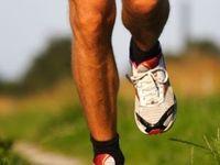 Running/Health