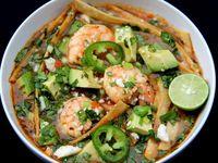 ... Soups and Stews on Pinterest | Lentil Soup, Black Bean Soup and Soups