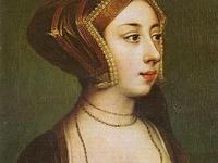 queen anne boleyn essay Queen elizabeth i: biography & accomplishments  anne boleyn: biography & queen  elizabeth ii: biography   essay: theme of therapy in.