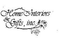 1000 Images About Remembering Home Interiors And Gifts Inc On Pinterest Home Interiors And